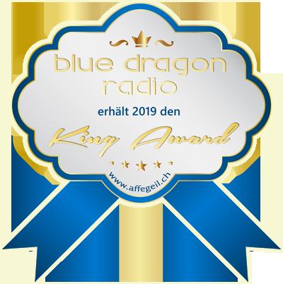 King Award Premium